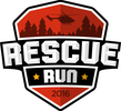 The Rescue Run